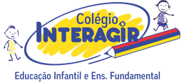Logo Interagir